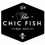 Logo-ChicFish