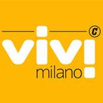 Logo-vivimilano