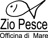 logo-Zio-Pesce-icona